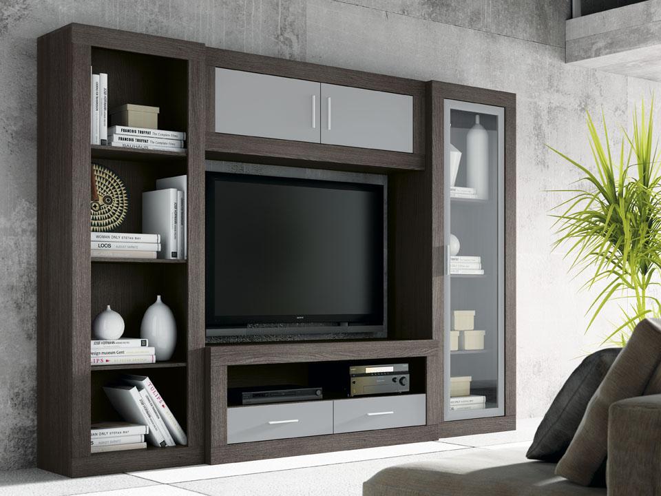 Comedores modernos y baratos muebles dominguez - Pagina de muebles ...