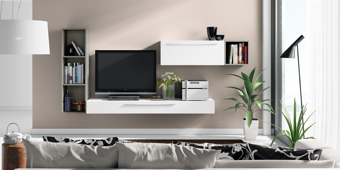 Comedores modernos y baratos muebles dominguez for Comedores modernos baratos