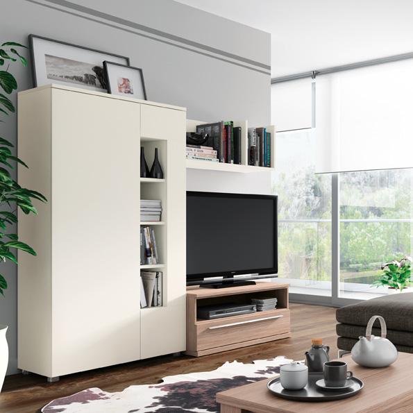 Comedores modernos y baratos  Muebles Dominguez