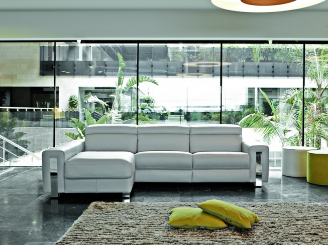 Sofas pedro ortiz muebles dominguez for Sofas pedro ortiz yecla
