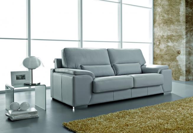 Sofas pedro ortiz muebles dominguez - Sofa pedro ortiz ...
