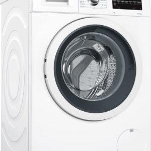 lavadora bosch 9kg