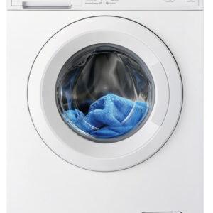 lavadora electrolux 9kg