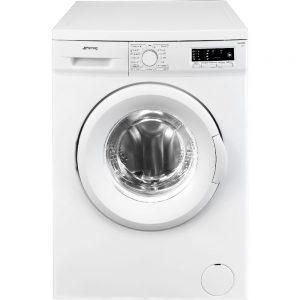 lavadora smeg
