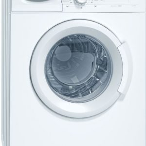 lavadora balay 5.5kg